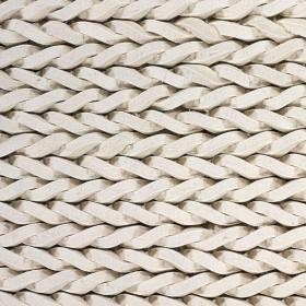 tapis en laine feutrée beige dream ligne pure