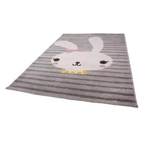 tapis enfant bonnie nattiot