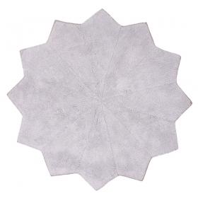 tapis enfant lolipop gris nattiot