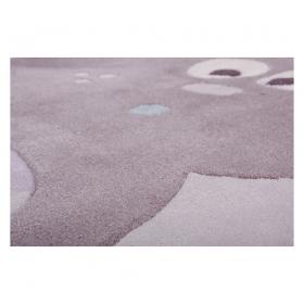 tapis enfant rocco nattiot