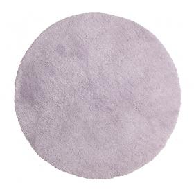 tapis enfant moon gris nattiot