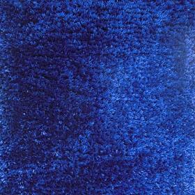 tapis shaggy bleu. Black Bedroom Furniture Sets. Home Design Ideas