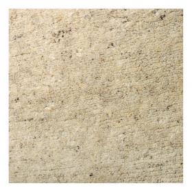 tapis pure laine vierge beige yeti brink & campman