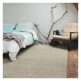 tapis sable yeti - brink & campman
