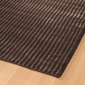 tapis home spirit tapis de qualit modernes de la marque home spirit. Black Bedroom Furniture Sets. Home Design Ideas
