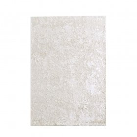 tapis snow beige home spirit