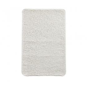 tapis wild blanc home spirit