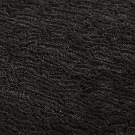 tapis noir home spirit wild