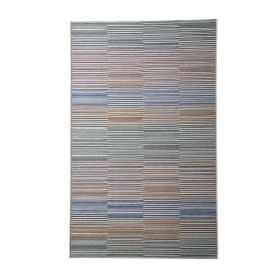 tapis bellagio jardin - home spirit