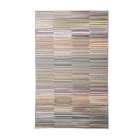tapis bellagio soleil - home spirit