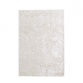 tapis beige home spirit snow