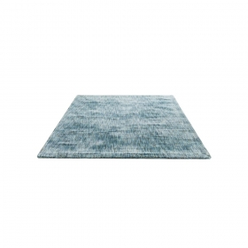 tapis bleu home spirit opus