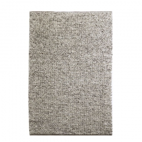 tapis regal gris home spirit