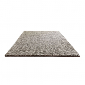 tapis home spirit taupe regal