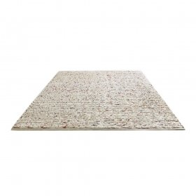 tapis scooby beige home spirit