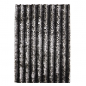 tapis gobi gris home spirit