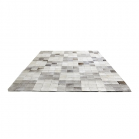 tapis harris gris home spirit
