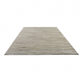 tapis sand gris home spirit