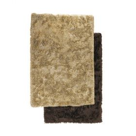 tapis shaggy beauty home spirit