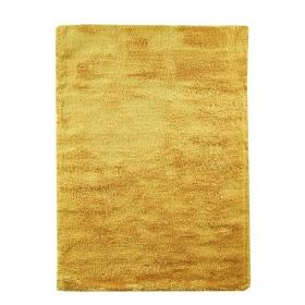 tapis zelie home spirit jaune