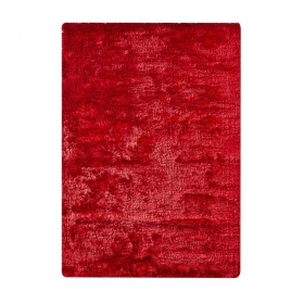 tapis zelie home spirit rouge