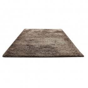 tapis zelie taupe home spirit