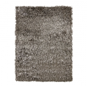 tapis xeres gris home spirit