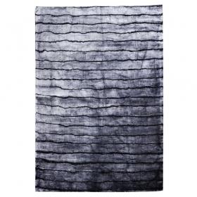 tapis gris home spirit tie