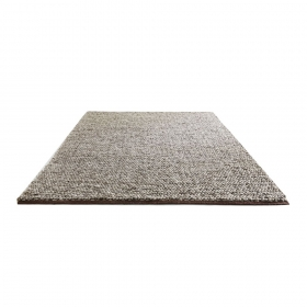 tapis regal taupe home spirit