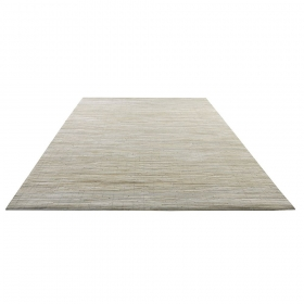 tapis sand home spirit blanc