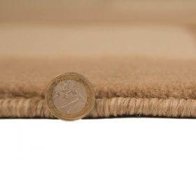 tapis moderne crème 4304 flair rugs