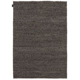 tapis moderne gris angelo waves