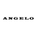Angelo