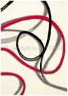 Tapis Arte Espina 3061-11