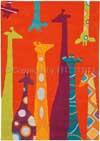 Tapis Arte Espina 3078-40