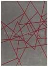 Tapis Arte Espina 3111-41