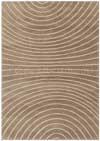 Tapis Arte Espina 3114-17