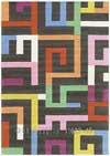Tapis Arte Espina  3130-75