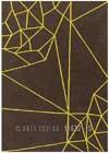 Tapis Arte Espina 3132-38