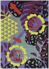 Tapis Arte Espina 3136-66