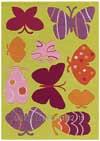 Tapis Arte Espina 3140-61