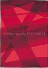 Tapis Arte Espina 4058-41