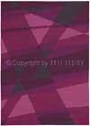 Tapis Arte Espina 4058-44