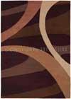 Tapis Arte Espina 4062-36