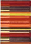 Tapis Arte Espina 4066-31
