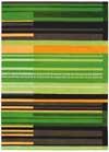 Tapis Arte Espina 4066-61