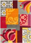 Tapis Arte Espina 4141-66