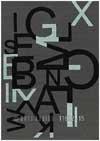 Tapis Arte Espina 4161-68