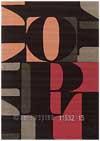 Tapis Arte Espina 4162-41