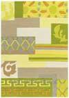 Tapis Arte Espina 4165-63